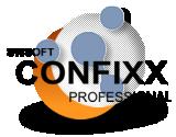 Confixx