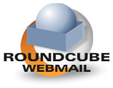 ADIT Systems RoundCube